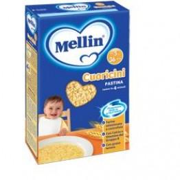 Mellin Cuoricini 350g