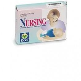 Nursing 75tav 0,500g 762