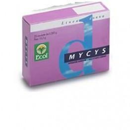 Mycys 25tav 0,50g 778