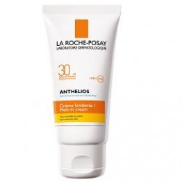 Anthelios 30 Creme Fond 50ml