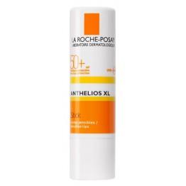 Anthelios Stick Levres Xl50+