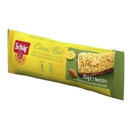 Schar Cereal Bar Crl C/ciocc25