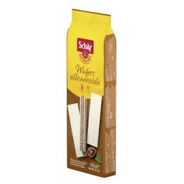 Schar Wafers Nocc 125g