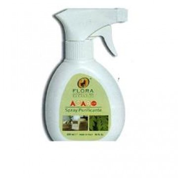 Acarostop Spr 300ml