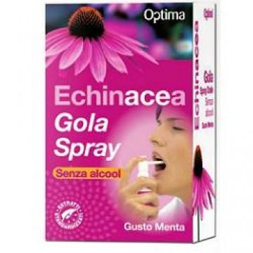 Echinacea Gola Spray 20ml