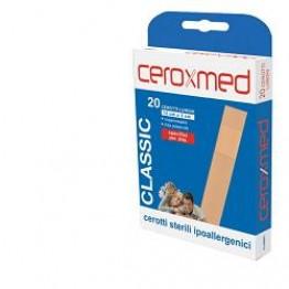 Ceroxmed Extension Specif Dita