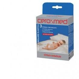 Ceroxmed Rete Tub Cint Ombelic