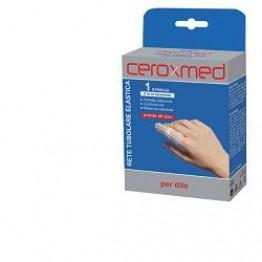 Ceroxmed Rete Tub Dito