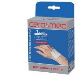 Ceroxmed Rete Tub Mano/polso
