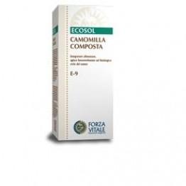 Melised-t Ecosol 60cpr
