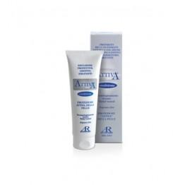 Attiva Blu Emulsione 125ml