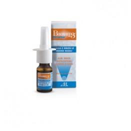 Biovit 3 Rino Spray 13ml