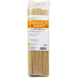 Spaghetti Di Kamut Bio 500g
