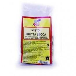 Misto Frutta Secca Bio 200g
