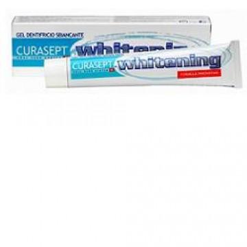 Curasept Whitening Dentifricio