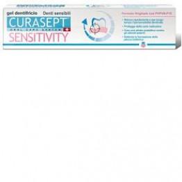 Curasept Sensitivity Dentif