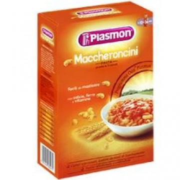 Pastina Maccheroncini 340g