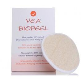 Vea Biopeel Fibra Veg 1pz
