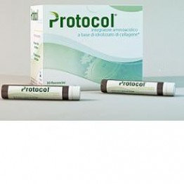Protocol 30fl 25ml