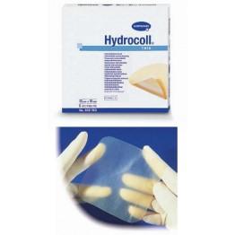 Hydrocoll T Medic St7,5x7,5x10