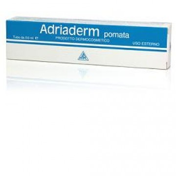 Adriaderm Pom 50ml