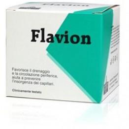 Flavion Gel Gambe 100ml