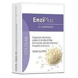 Ldf Enziplus 45 Cpr