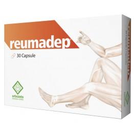 Reumadep 30cps