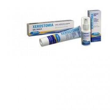 Bioxtra Gel Orale 40ml