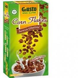 Giusto S/g Cornflakes Cacao