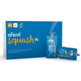 Afenil Squash Agr 30bust