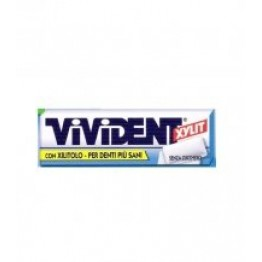 Vivident Xylit 30g
