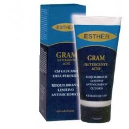 Gram Deterg 150ml