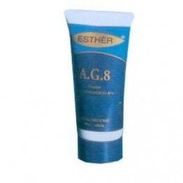 Ag Cr 8 Peeling 30ml