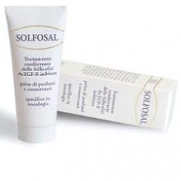 Solfosal Cr 100g