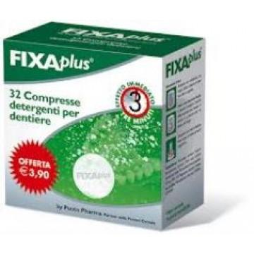 Fixaplus 56cpr Det
