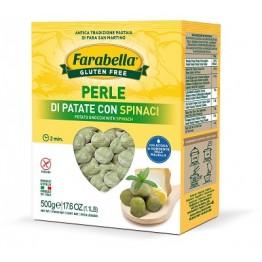 Farabella Perle Pat Spin 500g