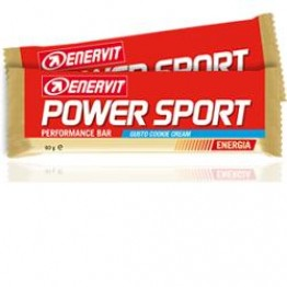 Enervit Ps Cookie/cr 1bar