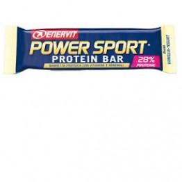 Enervit Ps Protein Van Box25ba