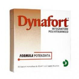 Dynafort 10fl 10ml