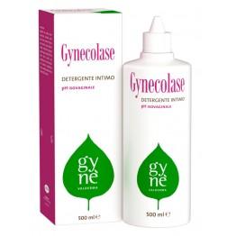 Gynecolase Det Int 500ml