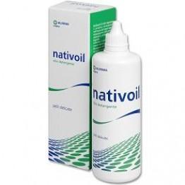 Nativoil Olio Det 150ml