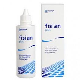 Fisian Plus 125ml