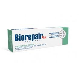 Biorepair Plus Prot Tot S/para