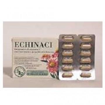 Echinaci 36cps Vegetali