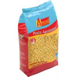 Amino Spaghetti Aprot 500g