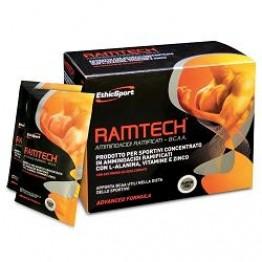 Ramtech 20bust