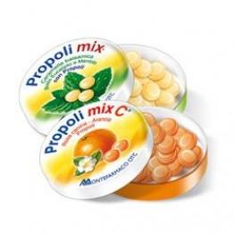 Propoli Mix Balsam 30caram
