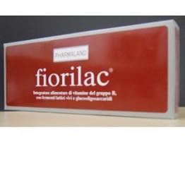 Fiorilac 7fl