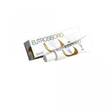 Eutrosis Oro Gel Orale 20ml